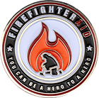 Firefighter Coins_Never-Forget_back
