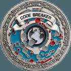 code-breaker-bunnycoin-back