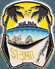 signaturecoins-501st-legion24