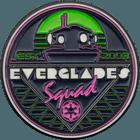 501st-everglades-back