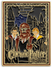 Chewie Potter 501st Coin Side 2