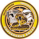 signaturecoins-501st-copperhead-squad-front