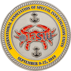 International Association of Special Investigation Units