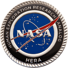 Signaturepins-Nasa-Coins01