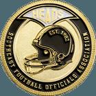 SignatureCoins-football-coins08