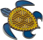 turtle-coin