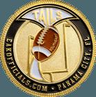 SignatureCoins-football-coins06