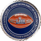 Football Coin