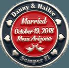 danny-haileyback