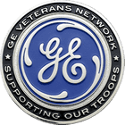 GE-challenge-coin
