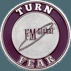 corporate-turn-fear