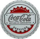 coca-cola-bottling-front