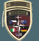 NATO Challenge Coin