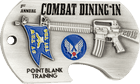 combat-dining-front