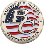 bakersfield-college-back