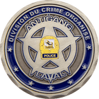 police-laval-challenge-coin-back