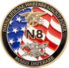 naval-special-warfare-group-challengecoin