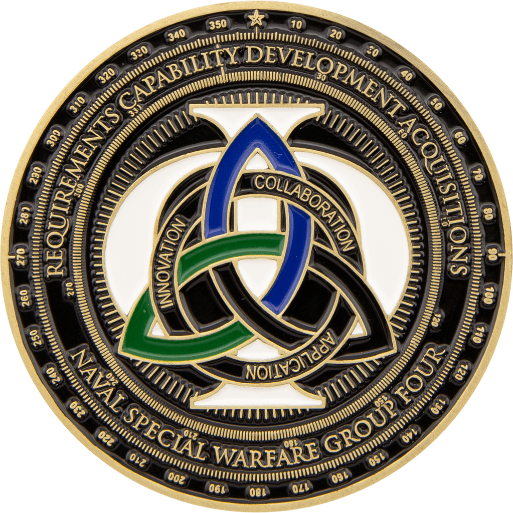 naval-special-warfare-group-challengecoin-front