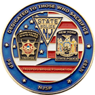 NJ-State-Police-challenge-coin-front