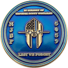 NJ-State-Police-challenge-coin-back