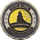 police-laval-challenge-coin-front