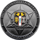 US-Forces-Police-Challenge-Coin-front