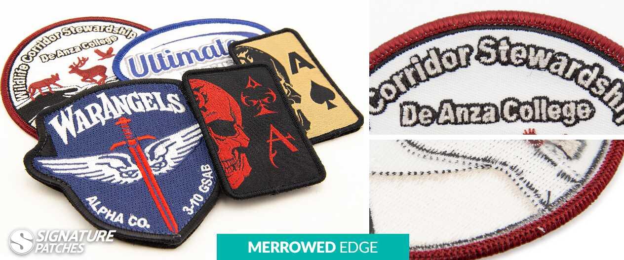 Merrow-Edge-patches-signaturepatches2