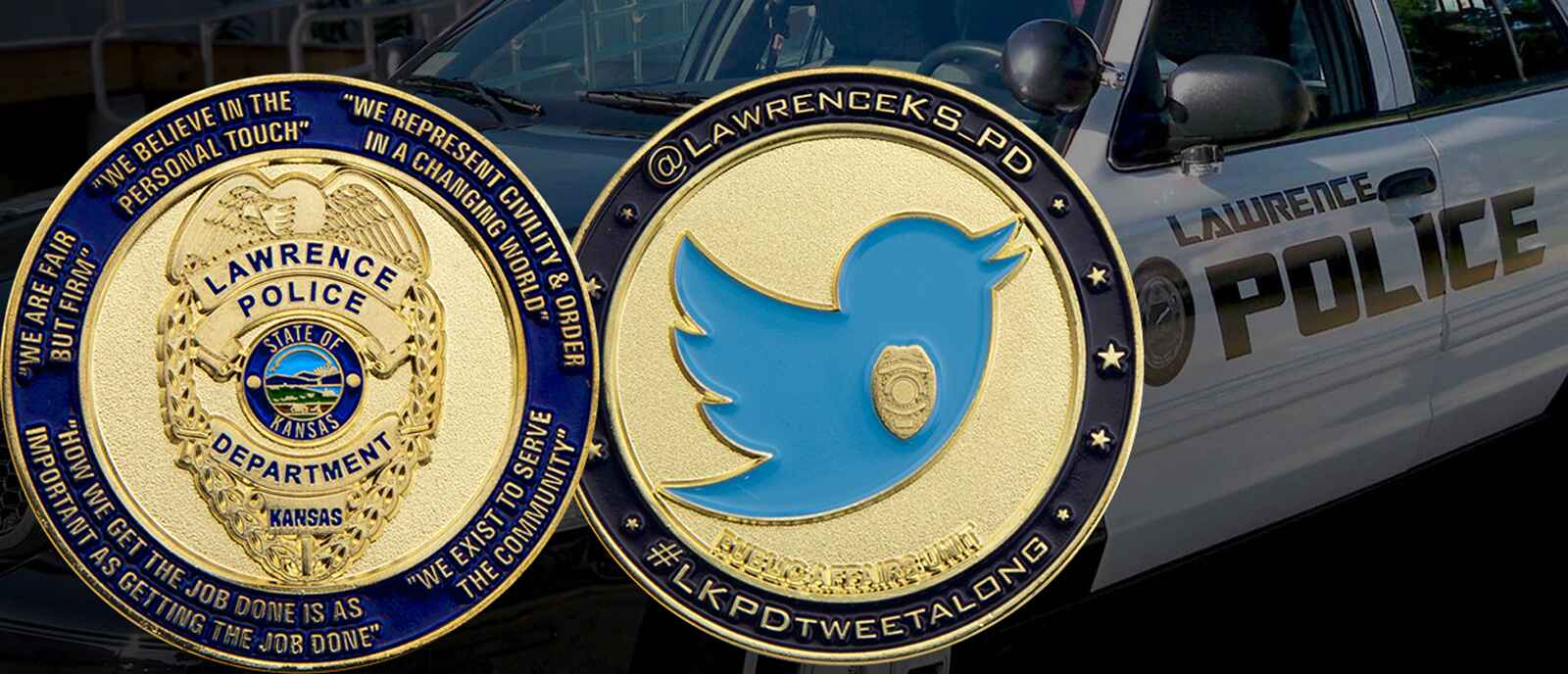 police-challenge-coins