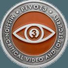 Pivot3 Company coin