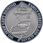 Jeep-Club-Challenge-Coin-back