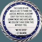 Graduation-Coins-Graduation-Class-of-418