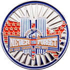 Firefighter-Aid-Commemorative-Challenge-Coin-back
