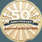 50th-Anniversary-Coin