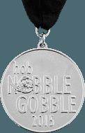 Hob Nobble Gobble