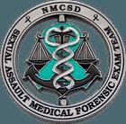 NMSCD Internal Spinner Coin Side 2