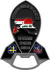 368th Expeditionary Air Support Operations Group - Front-2_sat