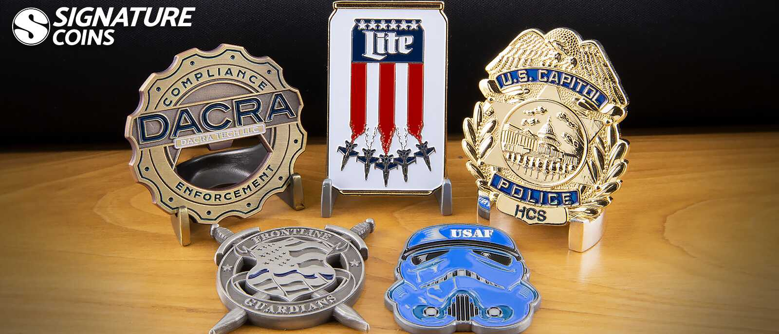 signaturecoins-corporate-sheriff-customshape-challenge-coins1