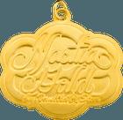 Nastia Gold