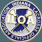 Lacrosse Coin Side 2