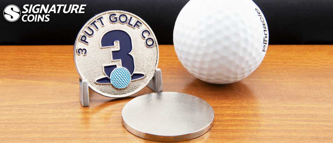 Signaturecoins-Golfball-markers2