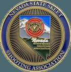 425438-Nevada-State-Skeet-Shooting