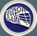415019-Lacrosse-sports-HP-Gold02
