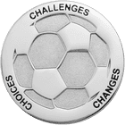 Lady-Dutch-Soccer-Back-Challenge coins
