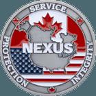 418757-Nexus-Canada-international-AS02