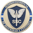 Republica Argentina Coins
