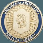 Republica Argentina Coins Side 2