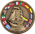 Armada-De-Colombia-AG-Rope-international-challengecoin01