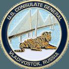 US Russia Consulate01