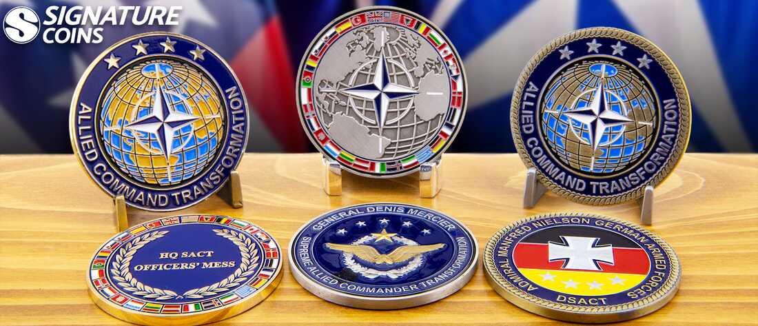 Signaturecoins-NATO-international-challenge-coins1