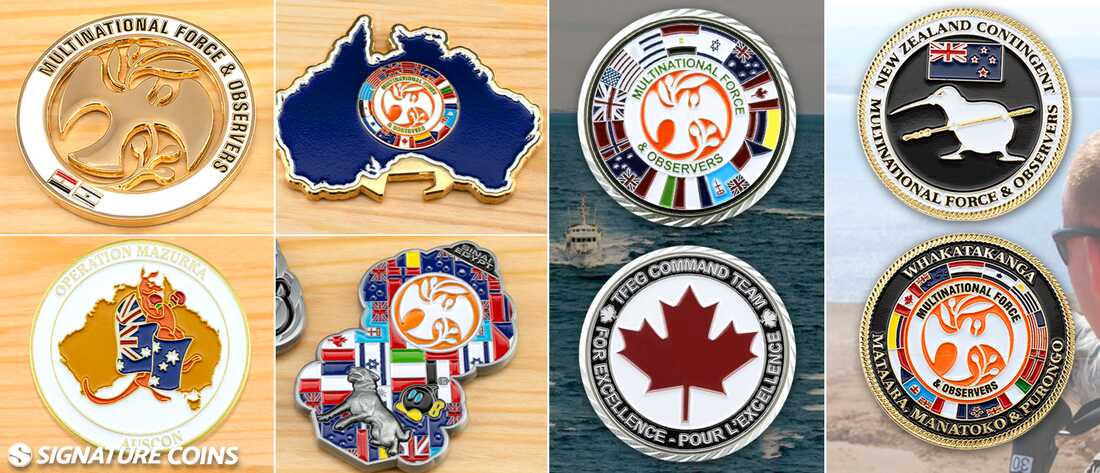 signaturecoins-MFO-international-challengecoins4